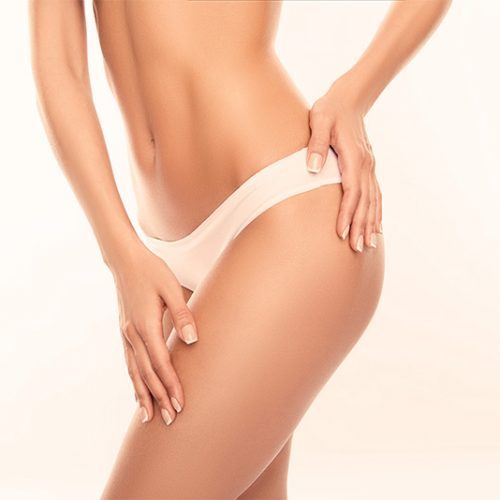 liposuction-surgery-birmingham