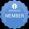 estheticon-member