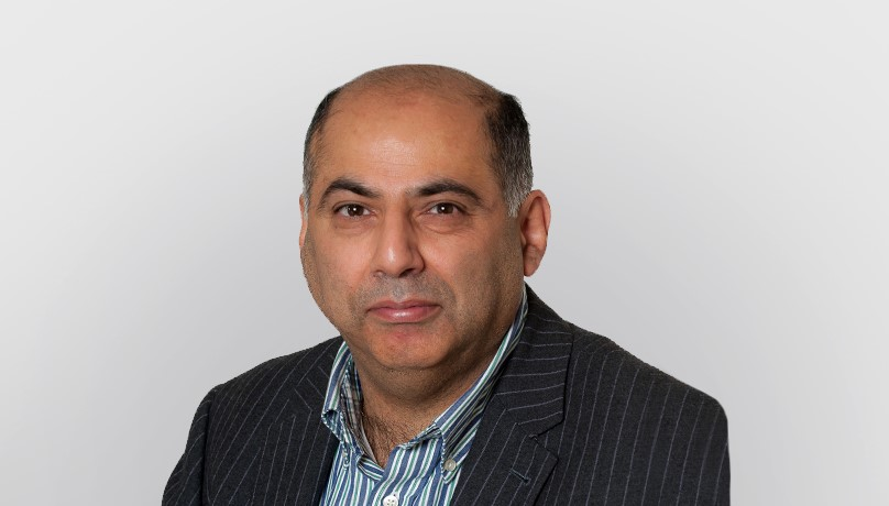 atul-khanna-cosmetic-and-plastic-surgeon-birmingham