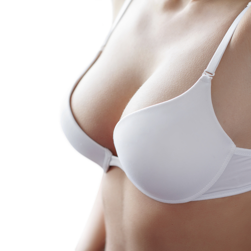 breast-augmentation-birmingham